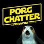 Artwork for Porg Chatter #1: The Cloaca