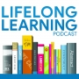 Artwork for Welcome to the Lifelong Learning Podcast!!