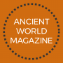 Artwork for Sanctuaries in ancient Greece