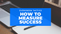 Artwork for How To Measure Success