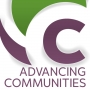 Artwork for Advancing Communities Podcast – Partners for Rural Transformation: Eliminating Persistent Poverty, Advancing Prosperity and Economic Justice