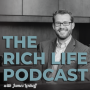 Artwork for 116 // How to Give (and Receive) the Best Financial Advice with Moira Somers