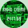 Artwork for Techno DJ mix