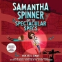 Artwork for Reading With Your Kids - Spectacular Specs & Lots of Laughs