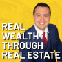 Artwork for Managing and Investing in Multifamily Real Estate with Jerome Myers