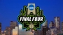 Artwork for Dishin & Swishin 03/29/17 Podcast: Oregon's Kelly Graves breaks down the Final Four