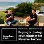 Artwork for From Homeless to Penthouses & Reprogramming your Mindset for Massive Success  ft. Marshall Sylver