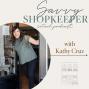 Artwork for 3. Instagram Blueprint for Shopkeepers