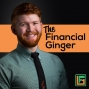 Artwork for Personal Financial Responsibility with Ryan Michler