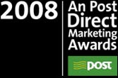 Podcast 71: IDMA An Post Direct Marketing Awards