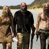 House of Horrors Episode 33 - The Devil's Rejects (2005)