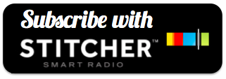 Stitcher subscribe button