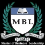 Artwork for MBL Minute: Leadership in Crisis And Mastering Fear