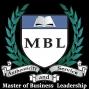 Artwork for MBL Minute: The Success Tool Belt And Do Better Feel Better