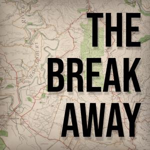 The Breakaway Hawkesbury