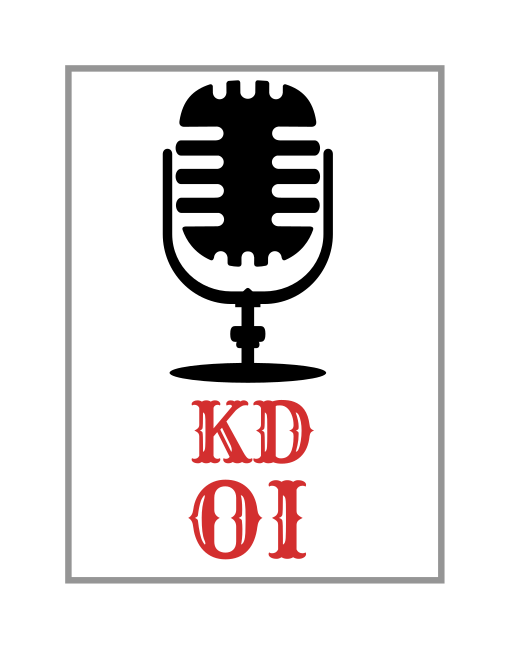 KDOI Logo Medium