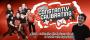 Artwork for Calibrating Kinda Funny Live 3 & Pre-E3 Predictions w/ Superblake