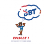 Artwork for Episode 1: BBT Travels to Cayman Islands with Family