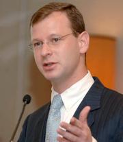 Sermo's Daniel Palestrant MD tells his entrepreneurial physician story