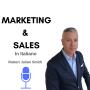 Artwork for 58: Creare contenuti marketing per le PMI