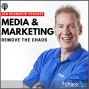 Artwork for Friday Footage: Why Wistia Rules The Webinar Tracking Game - EP #118