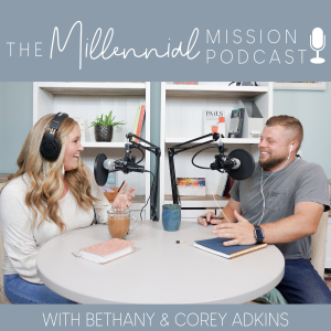The Millennial Mission