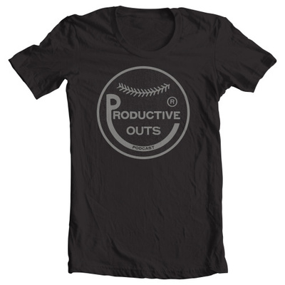The Productive Outs PRODcast 7d4534c17b1