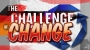 Artwork for The Challenge of Change: Change Requires Big Picture Thinking 2-15-15