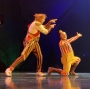 Artwork for 098: 2-2 - Las 6+1 acciones restantes que realiza el Cirque du Soleil y que tú deberías realizar para tener éxito