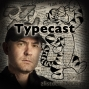 Artwork for S04E1 Typecast