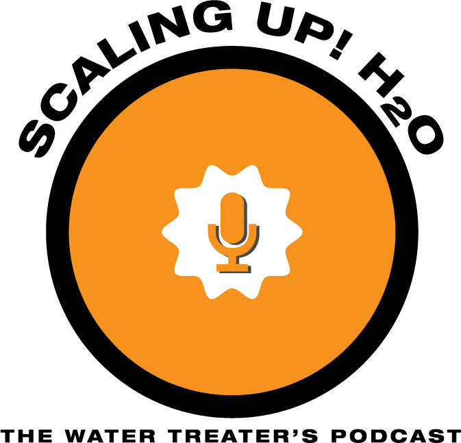 181 The One Where Water Geeks Talk About Social Media