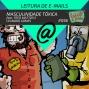 Artwork for Cartinhas Supimpas - #056 - Masculinidade Tóxica