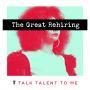 Artwork for The Great Rehiring: Battery Ventures Talent Partner Kelly Kinnard