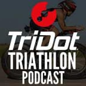 TriDot Triathlon Podcast