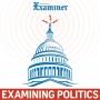 Artwork for Floods, taxes and a pardon: Trump's week ahead