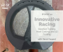 Artwork for Innovative Racing: Barefoot Training, Hoof Casting, and 3D Printing with Derek Poupard