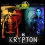 Artwork for 117: Krypton