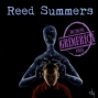 Artwork for #385 - Reed Summers