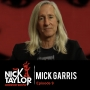 Artwork for Mick Garris, Writer, Director, Horror Legend [Episode 9]