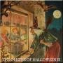 Artwork for HYPNOGORIA 40 – The Origins of Halloween Part 3