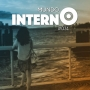 Artwork for Mundo Interno #031 - Ser solteira no exterior