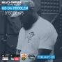 Artwork for Beats Grind & Life Podcast Episode 073 QB Da Problem