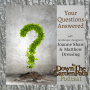 Artwork for Your Questions Answered