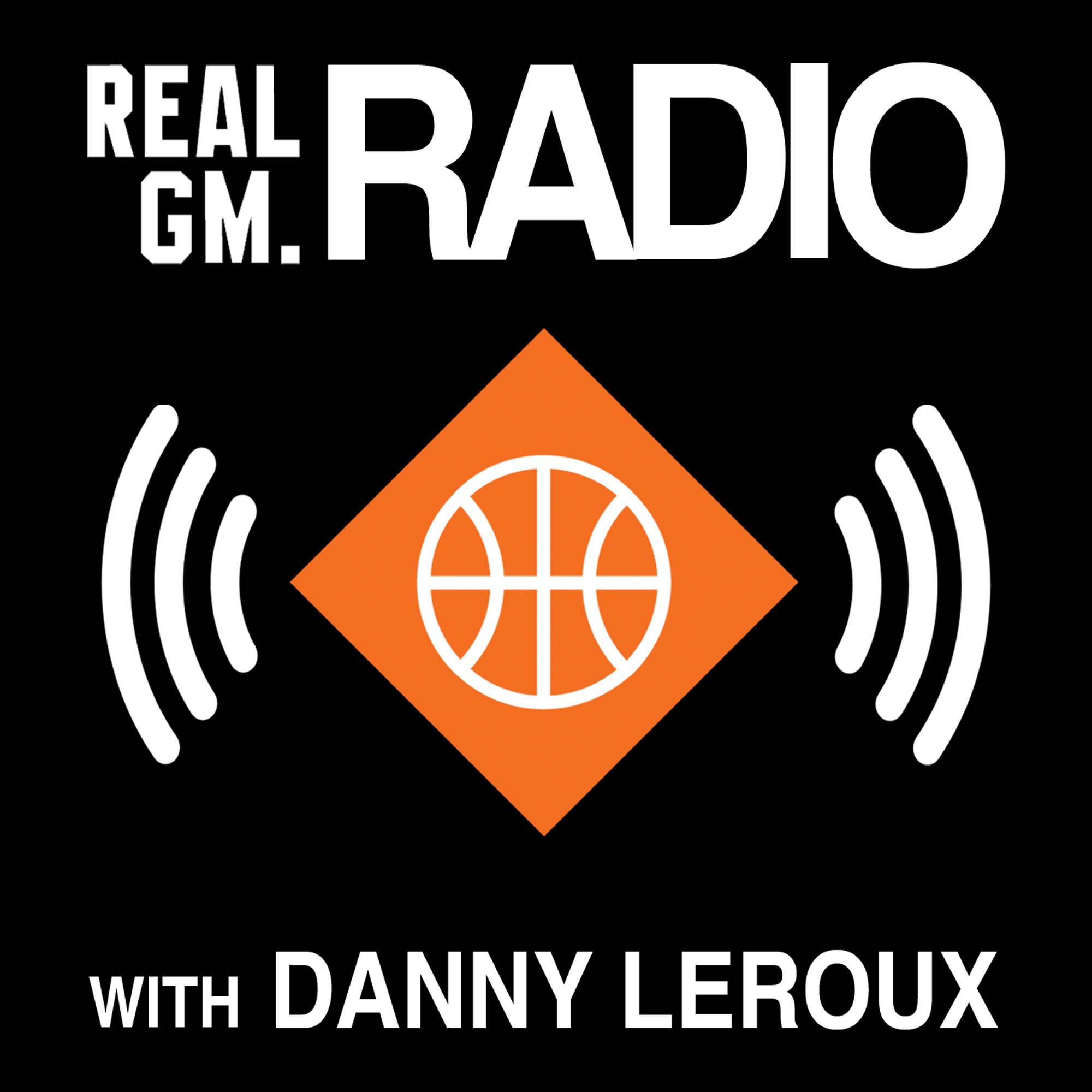 RealGM Radio RealGM – Nba Depth Charts
