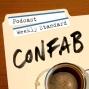 Artwork for Confab #54: Comey-palooza!