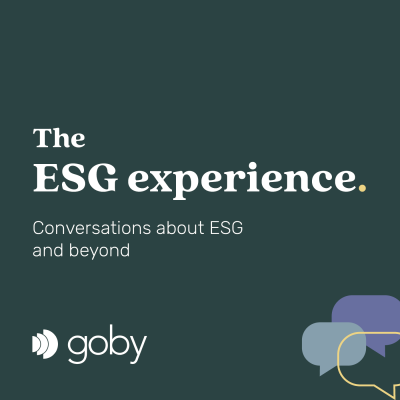 The ESG Experience show image