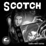 Artwork for Scotch - Episode 13