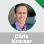 Artwork for What's Broken In Western Medicine & How To Fix It: Unconventional Medicine With Chris Kresser