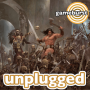 Artwork for GameBurst Unplugged - 2015 Preview