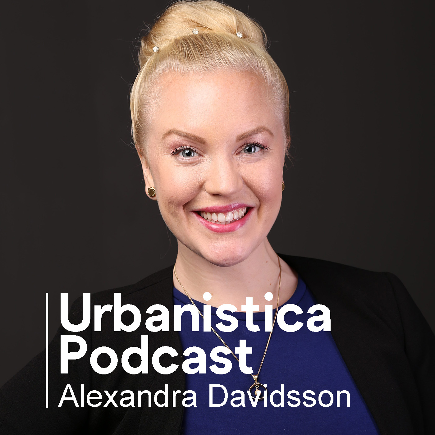 E25. EN. The circular campaign White Monday - Alexandra Davidsson